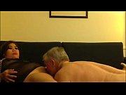Äldre kvinna söker stora bröst escort