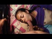 Seksivideot netissä thai hieronta iisalmi