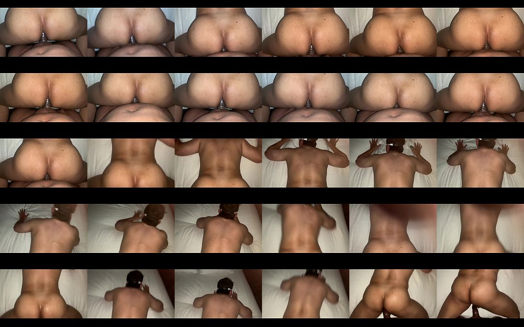 couples-videos-college-boy-losing-virginity-male-anus