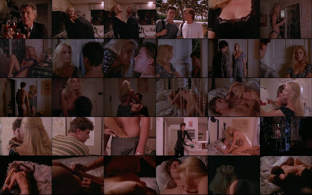 Shannon tweed sex scene xvideos
