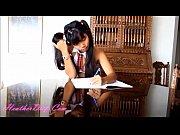 Tjejer i göteborg thaimassage naken