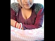 RUPA  91 9163042071...XXX LIVE HOT NUDE VIDEO CALL SERVICES RUPA.....RUPA  91 9163042071...XXX LIVE HOT NUDE VIDEO CALL SERVICES RUPA.....RUPA  91 9163042071...XXX LIVE HOT NUDE VIDEO CALL SERVICES RUPA.....'s Thumb