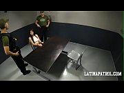 thumb Michelle Martin  Ez Latina Patrol L ol L