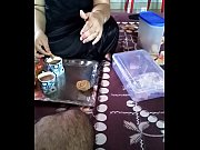 Tantra massage helsingborg sabai thaimassage