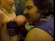 Thaimassage b2b brazilian shemale and pojkar homo