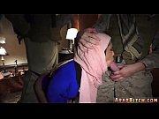 thumb Indonesian Maid  Arab Local Working Girl king Girl