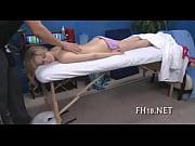 Rakastelu videoita gay massage helsinki