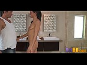 Grattis porfilm sabaidee thai massage