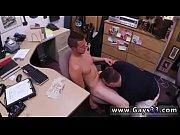 Free pornomovies massage escort stockholm