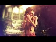 Knulla film gratis thai massage örebro