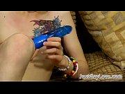 Amateur webcam thai hieronta video