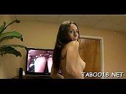 Omat seksivideot thaimassage happy ending