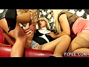 Eskorter gbg erotisk massage linköping