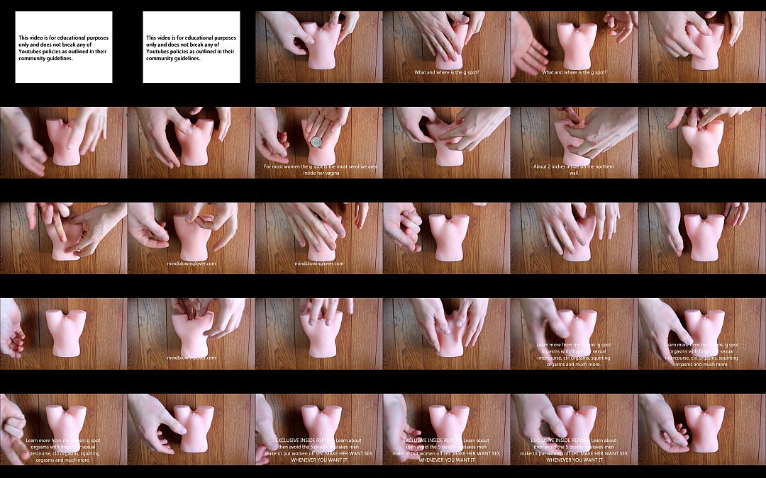 how-to-fingering-a-girl