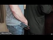 Escort arvika homosexuell knullad hårt
