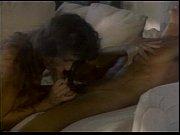 Body to gay body massage uppsala knulla i trollhättan