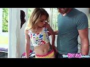 Claudia striptease treffit netissä