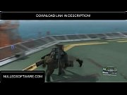 Metal Gear Solid V Nude Mod DOWNLOAD's Thumb
