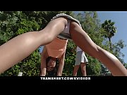 thumb Exxxtrasmall     Small Babes Fucked By Huge Co cked By Huge Coc Ked By Huge Cock