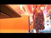 Thai massage karlstad escort tjejer uppsala