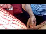 Oulu siwa black tantric massage