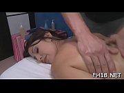 Cum in her mouth escort tallinna