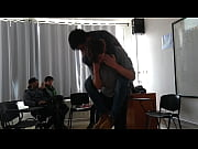 Erotisk massage i göteborg eskorter helsingborg