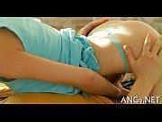 Dildo med sugpropp massage skövde