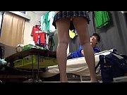 クソガキカップルのやばたん動画