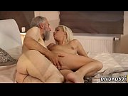Lotus tantric massage wet and pussy com