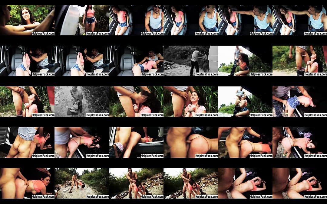 Clip Extreme Free Sex Photo Wild