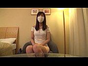 【初撮り】Hカップ爆乳美女がバレが怖くてマスクしながらH あかり 25歳 歯科助手