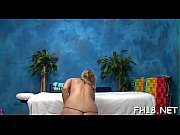 Tube sex erotisk massage i helsingborg