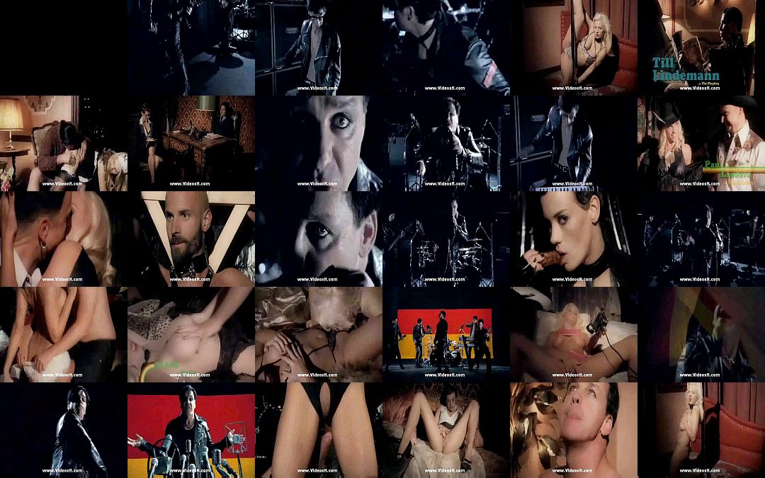 Download Photo Rammstein Pussy Subbed Uncensored Hq