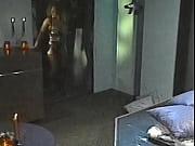 Svenska escort sidor fleshlight anal