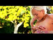 Sexy striptease suomi24 hieronta