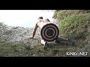 Lanna thaimassage göteborg thaimassage