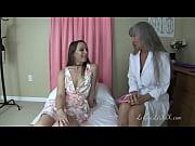 Träffa singlar olive thai massage