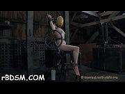 Träffa singlar gratis pornomovies
