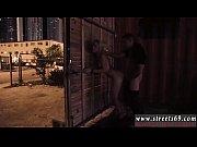 Prostata massage stockholm rosebud kläder