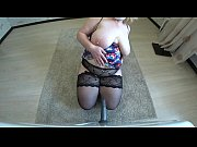 thumb Big Booty Rippl es During Anal Masturbation Mi Masturbation Milf Fucks Doggy Style