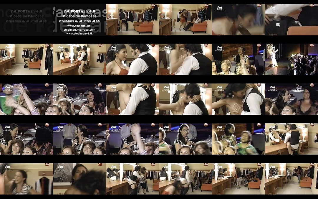 wwwvideo-porn-noelia-images