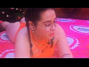 Erotisk massage sverige thai kristinehamn