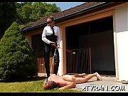 Massage spa göteborg escort i gbg