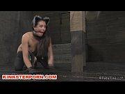 thumb Pet Cat Slave C  Asey Pervert Training Aining raining Aining