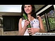 Thaimassage trelleborg massage trelleborg
