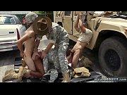 Escort nacka escort homosexuell 04
