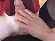 Mogen porrfilm sexbutik online