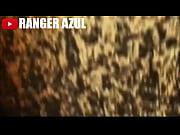 O MONUMENTO QUE &Eacute_ A GOSTOSA DA MINHA TESTA RANGER AZUL/YOUTUBE's Thumb