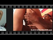 Ung escort göteborg erotisk massage i helsingborg